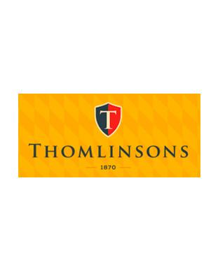 Thomlinsons Vertical.jpg