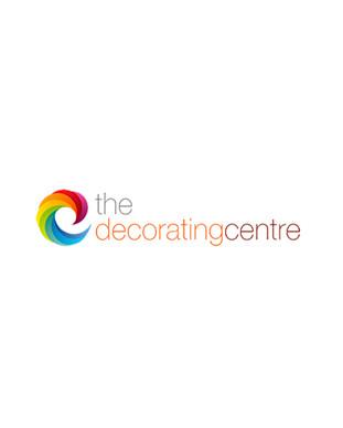Decorating Centre.jpg