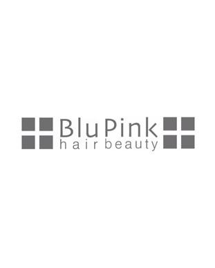 Blu Vertical.jpg