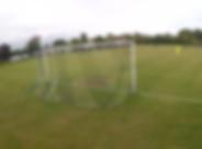 Match highlights slide.jpg