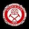 Kirk Deighton Rangers.png