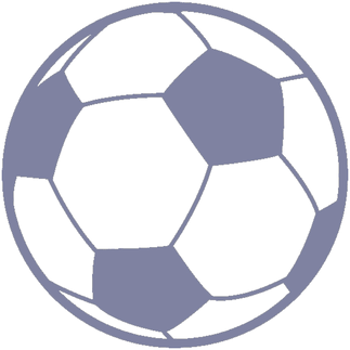 Ball 50%.png