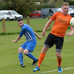 KDRFC Res v Otley Town Res