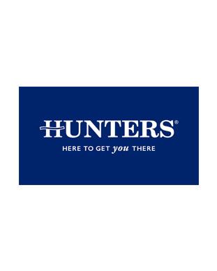 Hunters Vertical.jpg