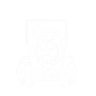 White badge.png