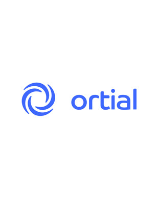 Ortial Vertical.jpg