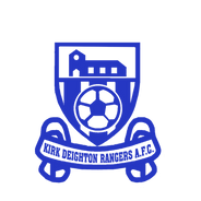 Blue badge.png