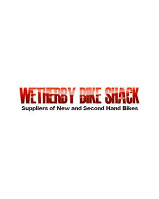 Wetherby Bike Shack Vertical.jpg