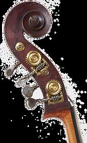IMGBIN_cello-double-bass-violin-viola-pn