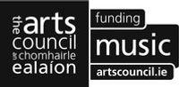 arts-council-logo-2.jpg