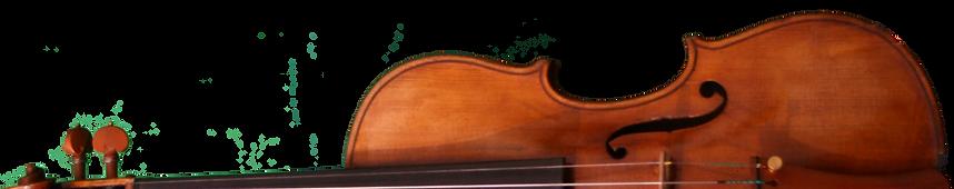 violin_PNG12826.png