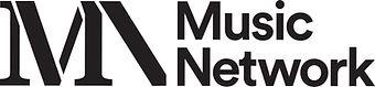 music-network-logo-b-w_1_orig.jpg