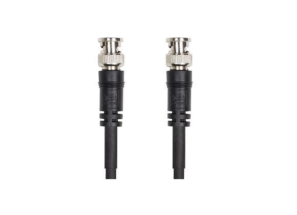 RCC - 25 - SDI Roland  -Cable