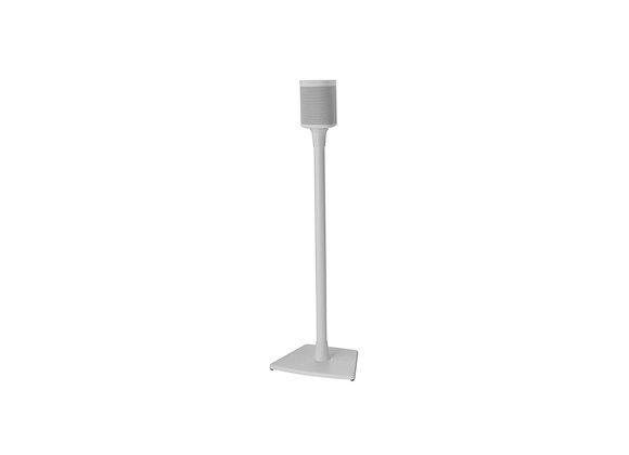 WSS21-W1 - Sanus Pedestales para altavoces, serie inalambricas