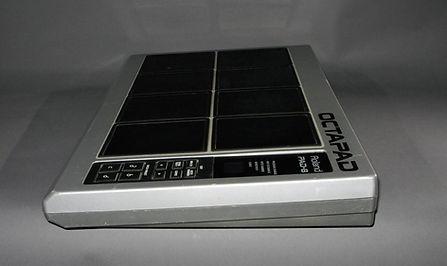 Roland-Octapad-Pad-8-10.jpg