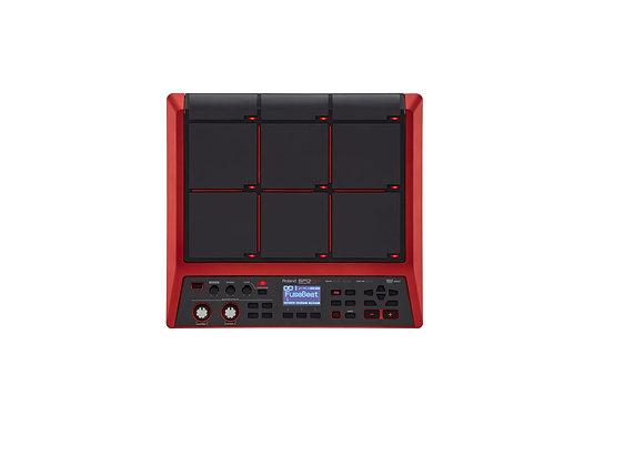 SPD-SX-SE Roland Modulo de Percusión y Sampleo