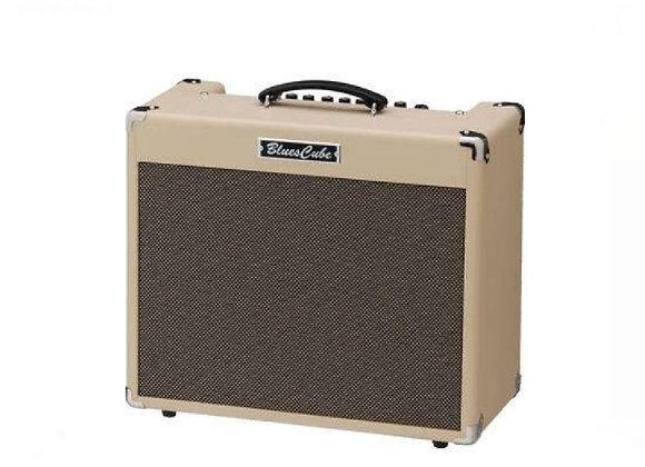 BC-STAGE Roland - Amplificador guitarra 60 W