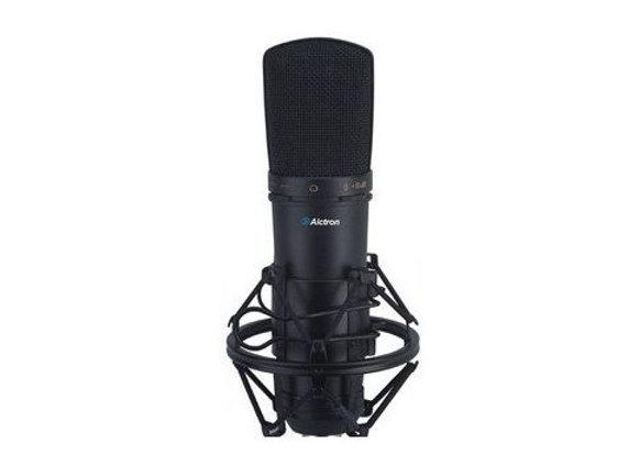 MC003 Alctron - Micrófono condensador