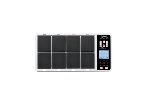 OCTAPAD SPD-30 Roland Modulo de Percusión Digital