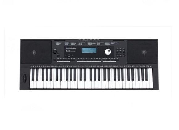 E-X20A Roland - Teclado arreglista