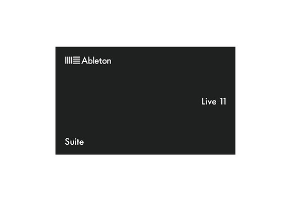 Ableton Live Lite 11 Suite EDU - Licencia software (Estudiante/ maestro)