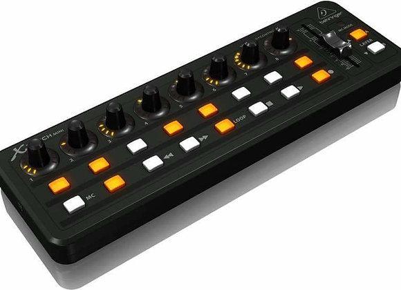 X-Touch Mini BEHRINGER - Controlador