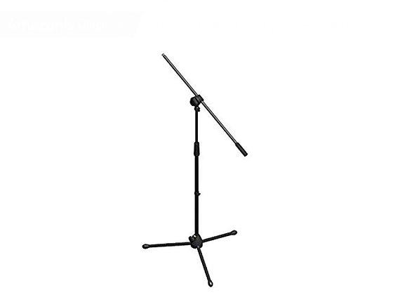 MS432B HERCULES - Stand para micrófono