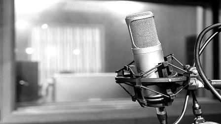 Microfono Condensador_edited.jpg