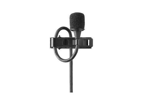 MX150 B-C - Shure Microfono Lavalier