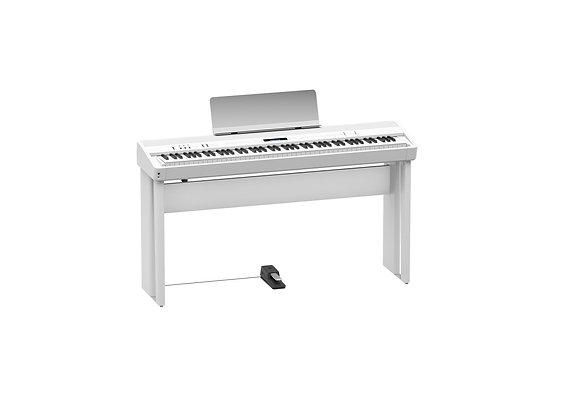FP-90-WH-C Kit Piano Digital Color blanco