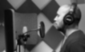 vocals-with-vox-guard.jpg