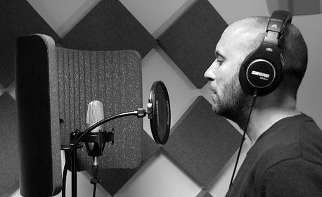vocals-with-vox-guard.jpg