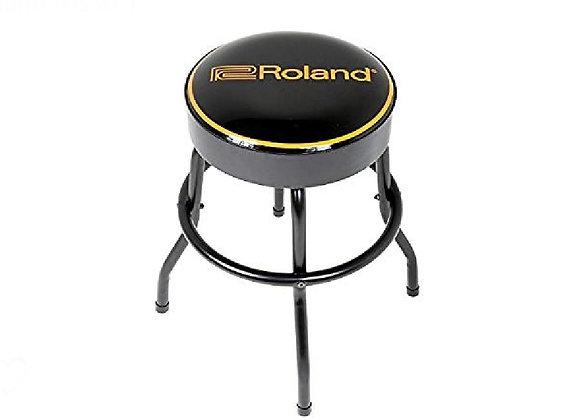 RBS-30 Roland - Banco alto giratorio 360°