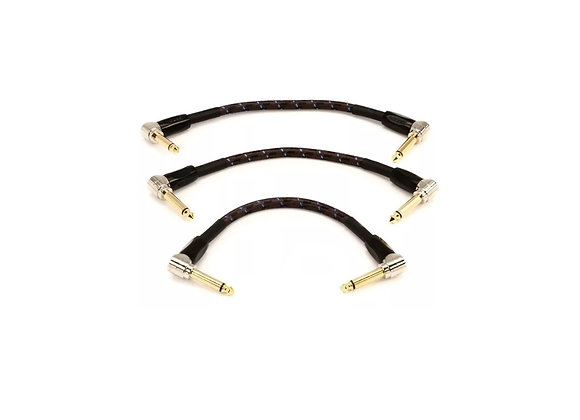 BIC - PC  3 Boss - Cable (3 CABLES)