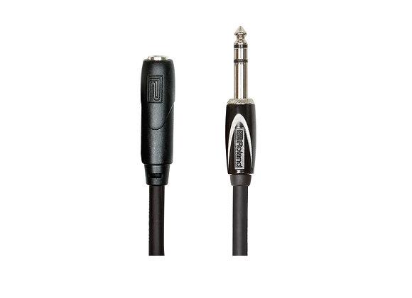 RHC - 25 - 1414 Roland  - Cable