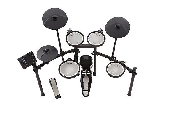 TD-07KV bateria electronica Roland V-Drums
