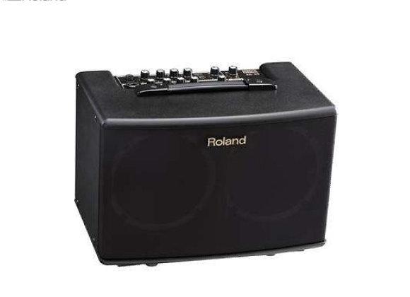 AC-40 Roland - Amplificador guitarra 35 W