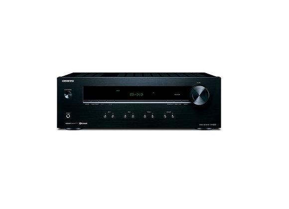 TX-8220 - Onkyo Receptores de Audio Estereo