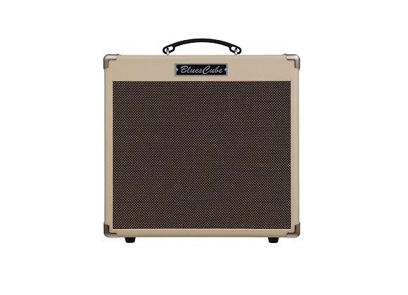 BC-HOT-VB - Roland Amplificador de guitarra 1x12