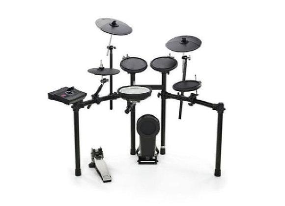 TD-17K-L Roland - Batería V-Drums