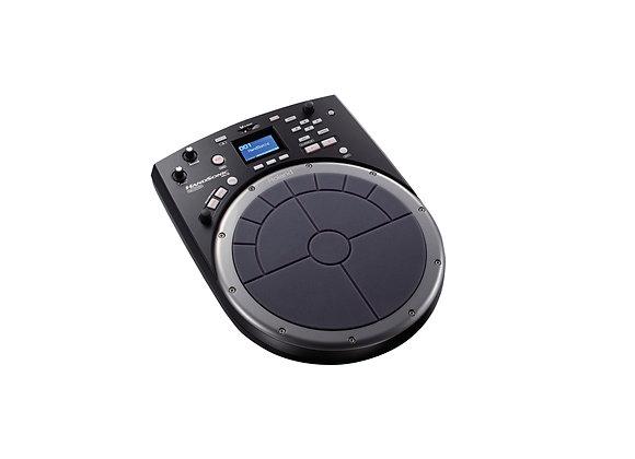 HandSonic HPD-20 Modulo de Percusión de Mano