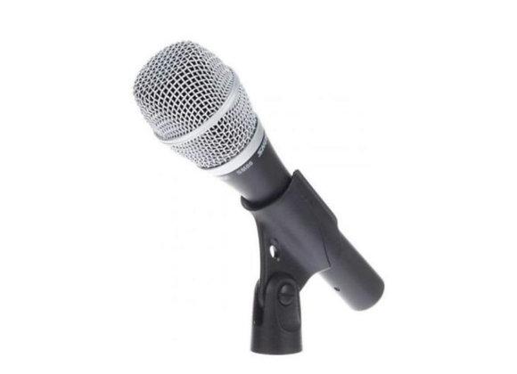 SM86-LC Shure - Micrófono condensador vocal