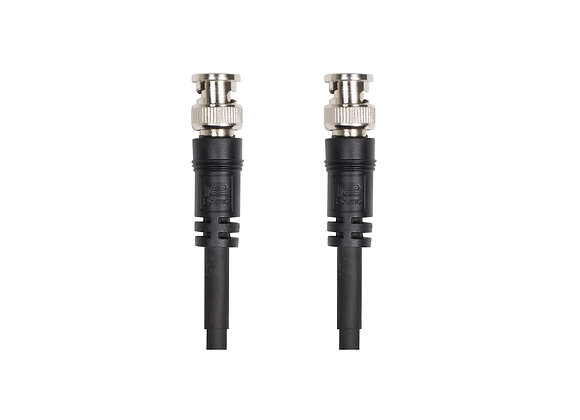 RCC - 16 - SDI Roland  -Cable