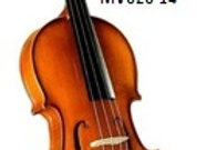 "Viola Estudiante 14"",15"",16"" Natural PEARL RIVER"