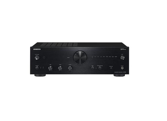 A-9150 - Onkyo Amplificadores Integrados