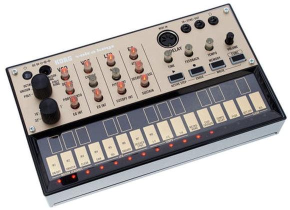 Volca Keys KORG - Sintetizador