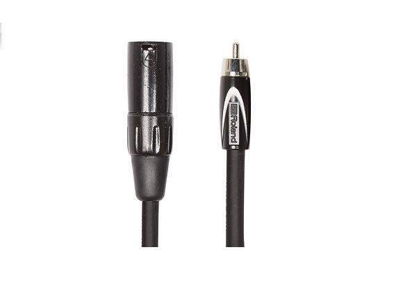RCC - 5 - RCXM Roland  - Cable
