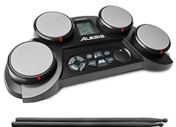 Compact Kit 4 ALESIS - Percusión electrónica