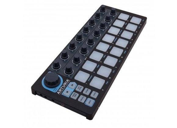 Beatstep Black ARTURIA - Controlador MIDI pads/secuenciador