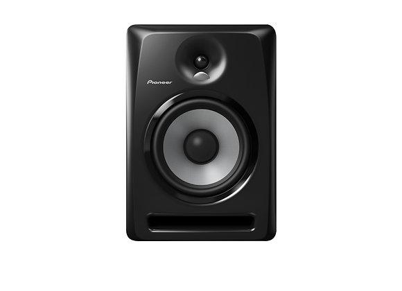 S-DJ80X Pioneer - Par monitores 8 pulgadas
